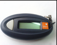 GTBank-Token-Device-300x239