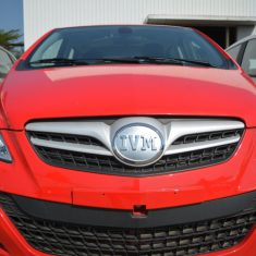 IVM-Fox-Innoson-vehicle