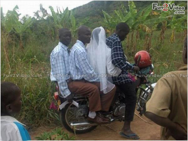 two-men-and-a-girl-funny-wedding