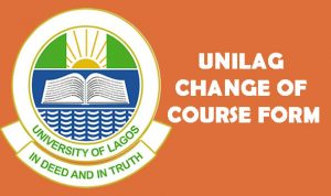 unilag_changeofcourse_form