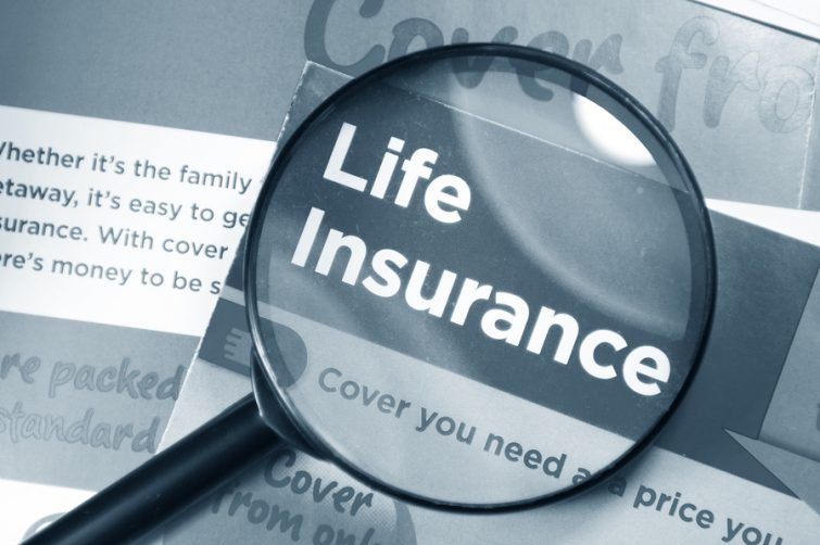 Life Insurance Plans in Nigeria