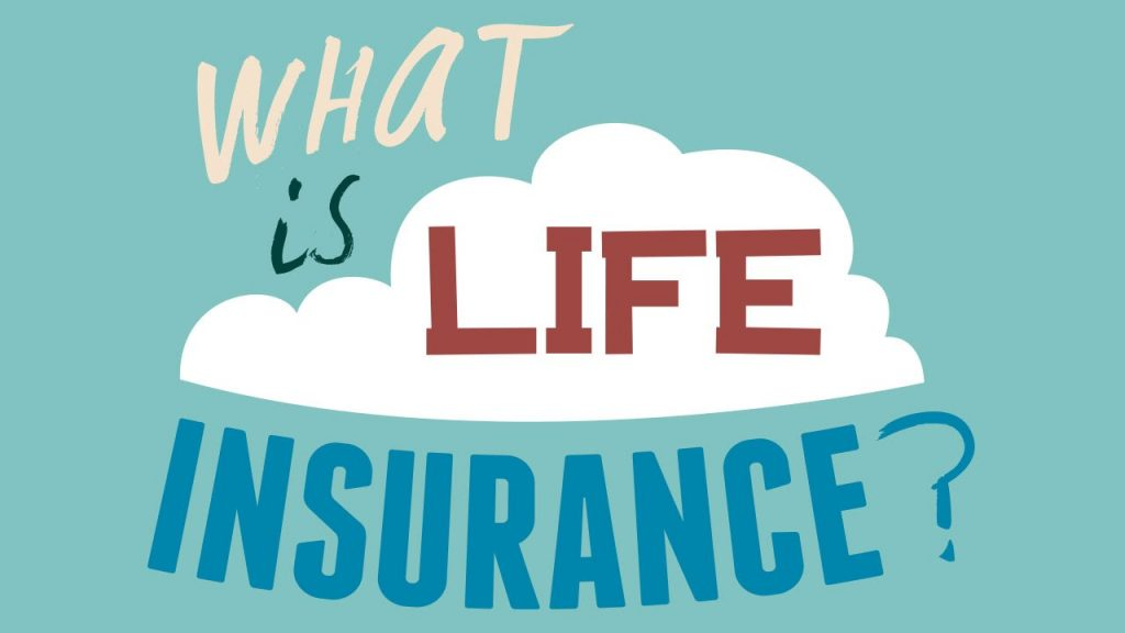 Definition of Life Insurance